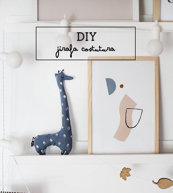 costura para bebés