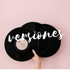 Música para noviembre