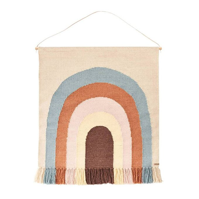 acoiris tapiz