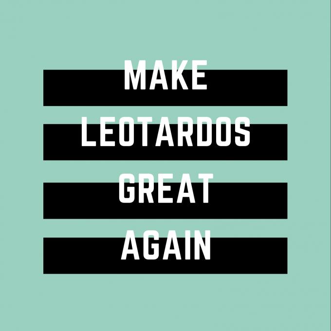 leotardos